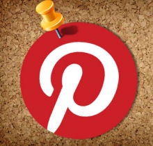 Pinterest Jumps on the Ad-wagon with Promoted Pins