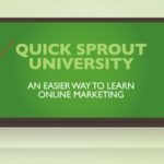 Future of Search, Online Marketing University, Eggs In One Basket, Speedlink 43:2013