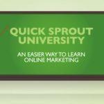 Future of Search, Online Marketing University, Eggs In One Basket, Speedlink 43:2013
