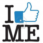 9 Things You Should Not Be Doing On Facebook