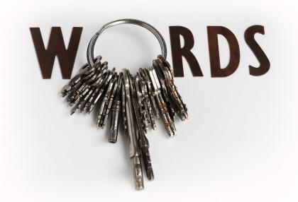 keywords sem