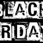 Link Limits, BlackFriday, SmallBusinessSaturday, Speedlink 48:2013
