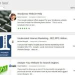 Google Helpouts, Responsive vs Mobile SEO, Authorship Issues, Speedlink 45:2013