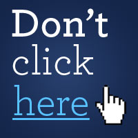 dont-click-here-call-to-action