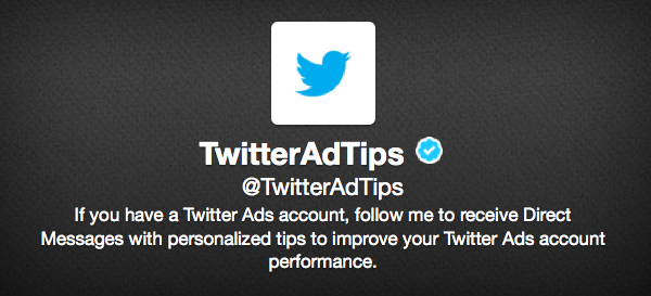 twitter-ad-tips