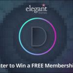 Mobile Website Checklist, Online Success and SEO Guides, Elegant Themes Giveaway, Speedlink 50:2013
