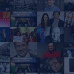 Google Zeitgeist 2013, +PostAds, Shady Marketing, Happy Holidays, Speedlink 51:2013