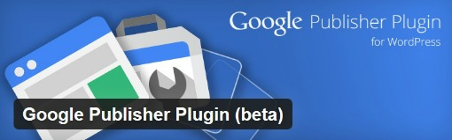 GooglePublisherPlugin