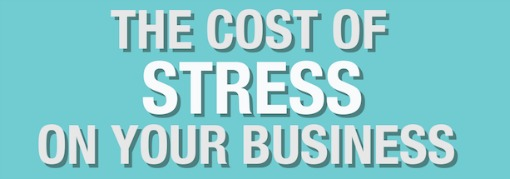 TheCostofStressonSmallBusiness