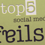 Social Media Fails, Web Vine, Baidu SEO, Speedlink 1:2014