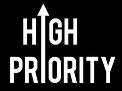 highprioritytasks