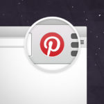 BackLinks Relevance, LinkedIn Blog Platform, Pinterest Easier On Chrome, Speedlink 8:2014