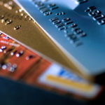 Fraud Prevention Tips for Ecommerce Merchants