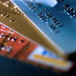 Fraud Prevention Tips for Ecommerce Merchants