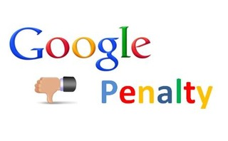 googlepenalty