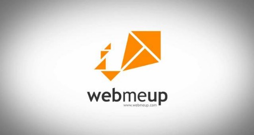 WebMeUp All-in-one Web Based SEO Tool [Review Update]