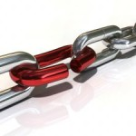 Why Broken Link Building is a Big Hearted Thing