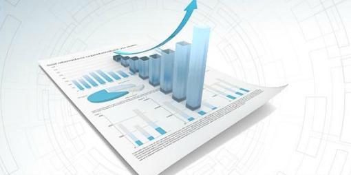 LeadGenerationCompany