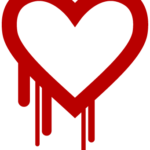 Heartbleed and Jetpack Security, Matt Cutts Singing?, And More, Speedlink 15:2014
