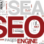 SEO Myths Debunked, PRO Social Media Tips, Blog Readership, Keyword Guide, Speedlink 20:2014