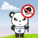 Google Panda 4.0, Winners and Losers, Silly Marketer, Giveaway, Speedlink 22:2014