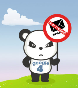 GooglePanda4Winners