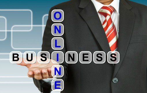OnlineBusinessSuccess