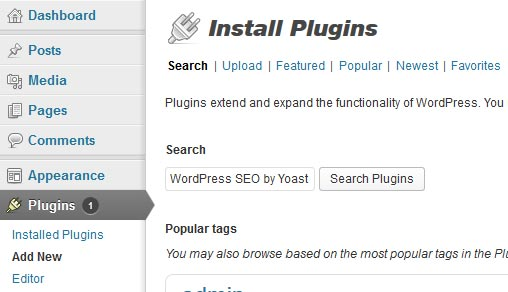 wordpress-seo-by-yoast-installation-1