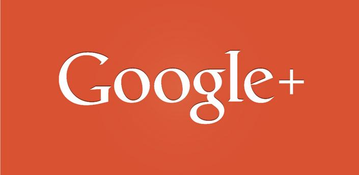 GooglePlusSocial