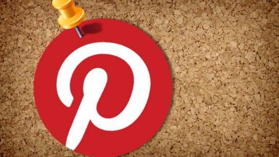 PinterestSocial