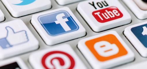 Right-Social-Media