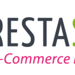 PrestaShop: An Open Source eCommerce Solution