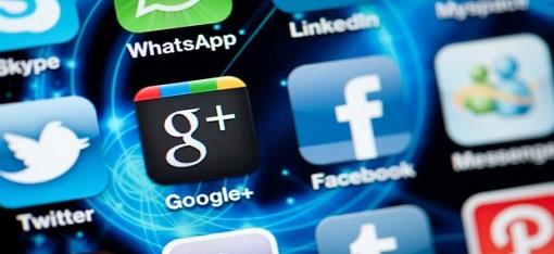 social_media_small_business