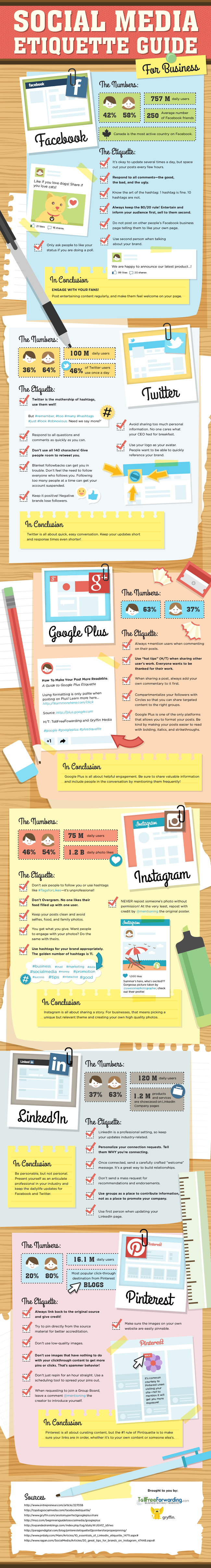 Your-Complete-Social-Media-Etiquette-Guide-for-business