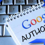 Google Authorship RIP, Amplify Content, Amazon Ad Network, Speedlink 36:2014