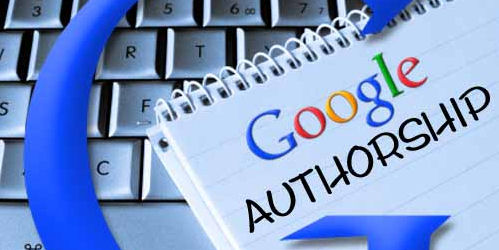 google authorship removed serps