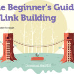 Link Building Guide, HTTPS Ranking Signal, Content Marketing, Speedlink 35:2014