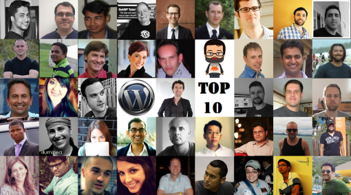 42-Experts-Share-Their-Top-10-Must-Have-WordPress-Plugins