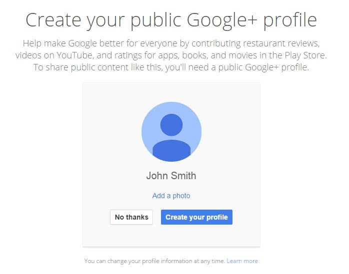 Google-Plus-Changes-For-User-Experience