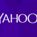 Yahoo Directory Ending, Panda Update, Converting Visitors, Speedlink 40:2014