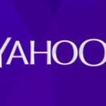 Yahoo Directory Ending, Panda Update, Converting Visitors, Speedlink 40:2014