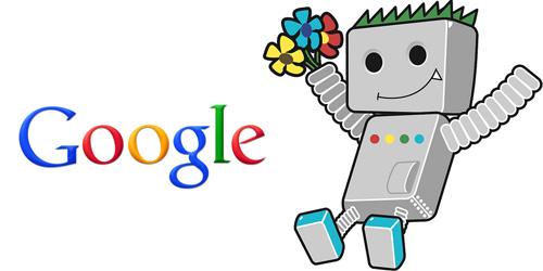impress-google-bot