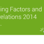 SEO Ranking Factors, Topical Hubs, Wrong Twitter Advices, Speedlink 38:2014