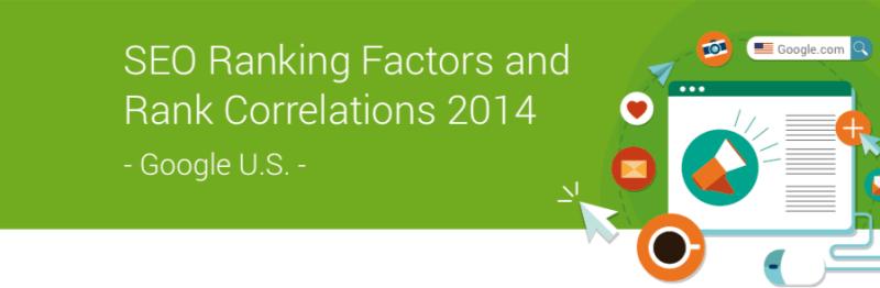 searchmetrics-seo-ranking-factors-2014