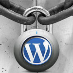 How To Secure A WordPress Blog?