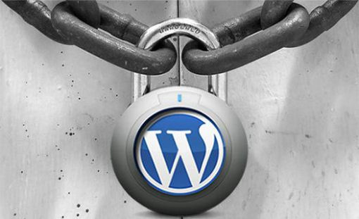 wrdpress security plugins