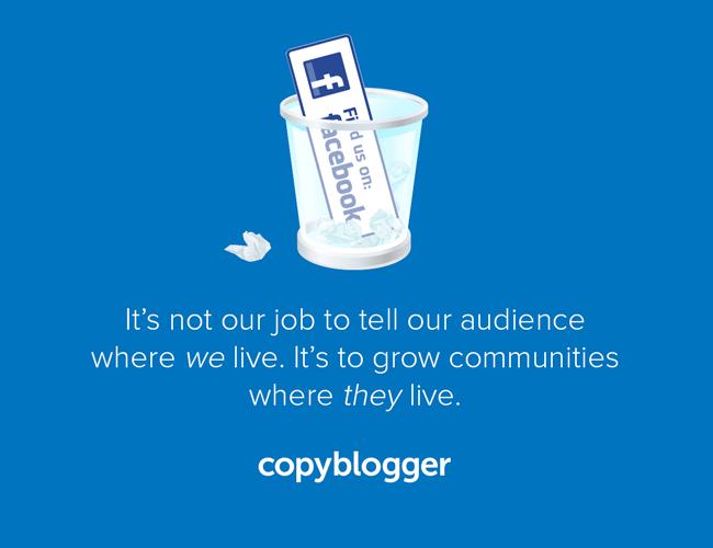copyblogger-facebook