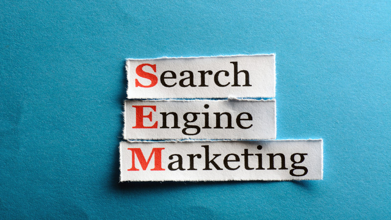 search-engine-marketing-award-winners-2014