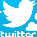 Twitter Timeline, IFTTT Twitter Triggers, Local Landing Pages, Speedlink 43:2014
