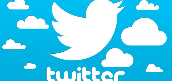 twitter-microblogging